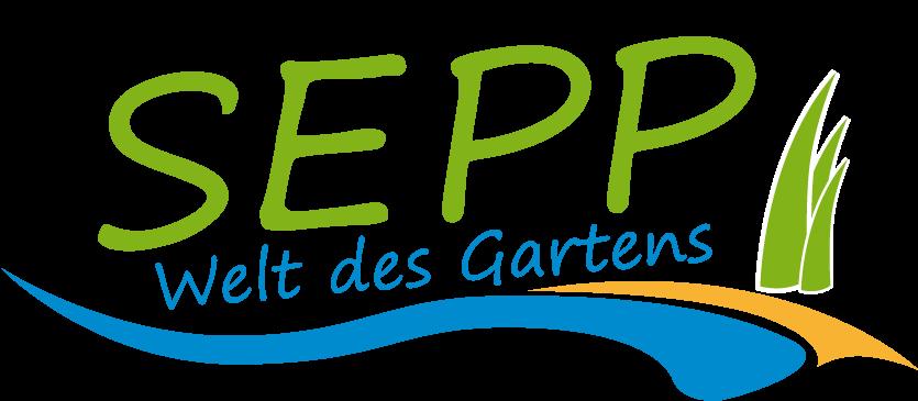SEPP Galabau